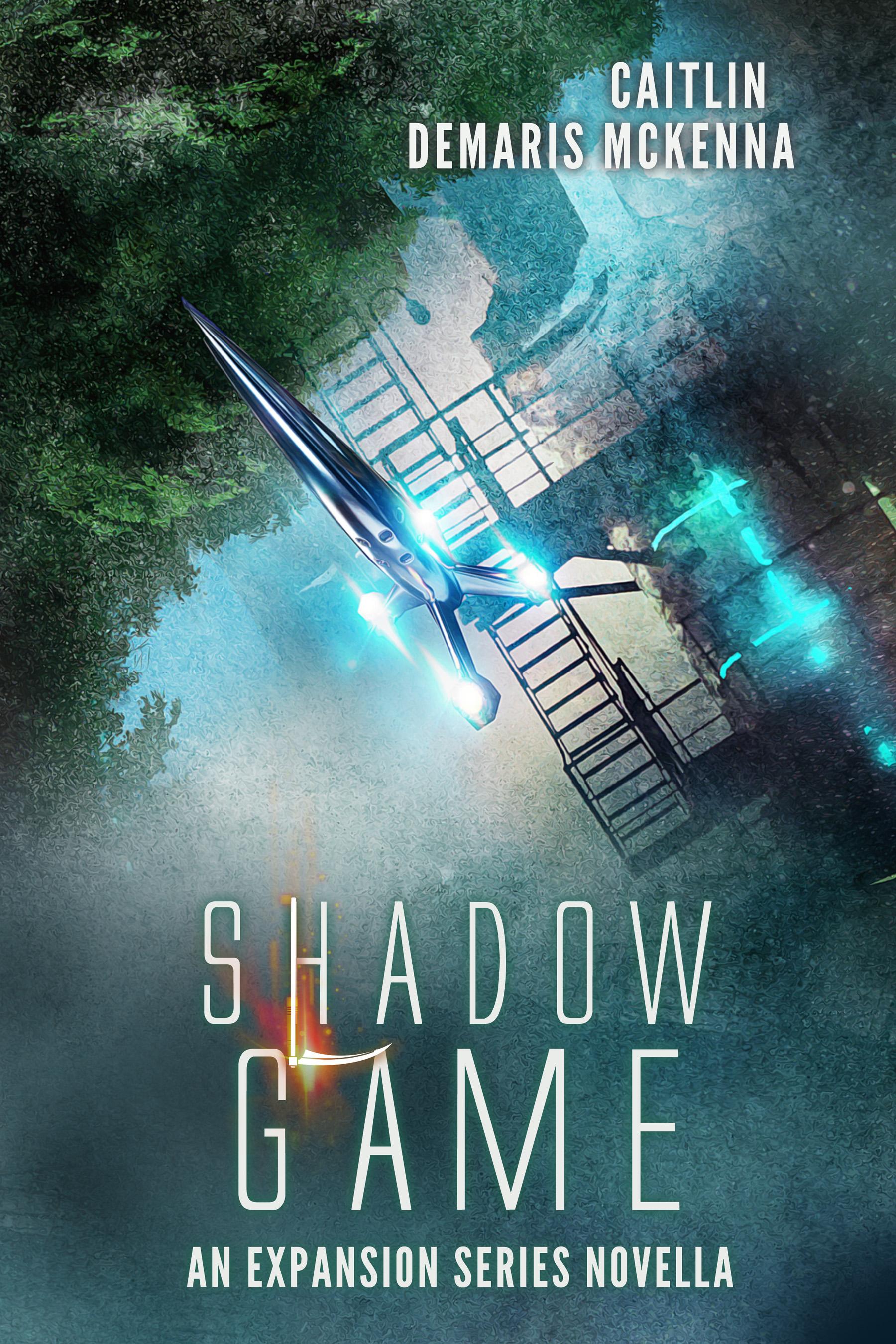ShadowGame_final
